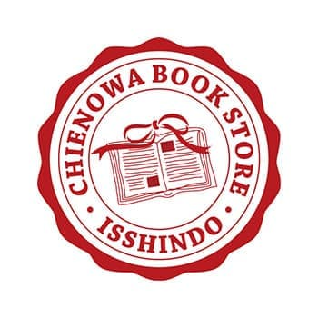 CHIENOWA BOOKSTORE